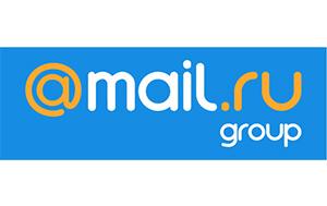 портал коммуникационный знакомства mail ru