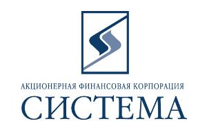 sistema_afk_logo_rus647